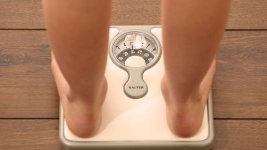 Call for action over obesity and drinking 'ticking time bomb' in north-east and Highlands