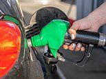 No £1-a-litre fuel this lockdown: Petrol prices jump 4p-a-litre in a month