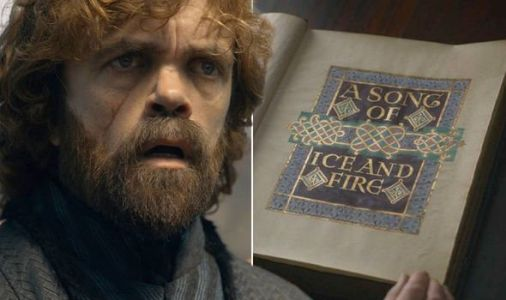 Tyrion Lannister: Why was Tyrion left out of A Song of Ice and Fire in GOT finale?