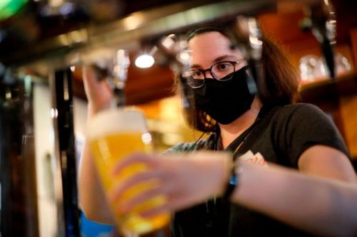 New rules for pubs and restaurants as 10pm coronavirus curfew is changed