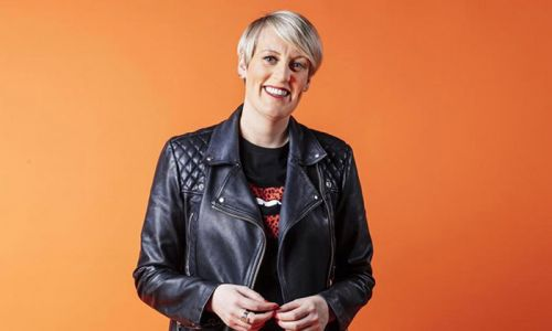 Steph McGovern confirms exciting news after lockdown eases
