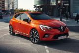 New Renault Clio: prices, specs and hybrid tech