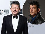 EastEnders star John Altman reveals 'Nasty Nick' alter ego is ruining his chances of finding love