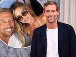 Peter Crouch reveals a flood caused £80k damage to his £3m home during lockdown