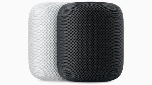 Apple HomePod Intercom feature available now with update 14.1