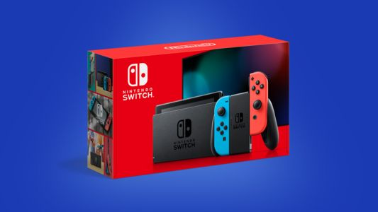 The cheapest Nintendo Switch bundles, deals and sale prices in December 2020