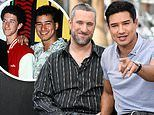 Mario Lopez says Saved By The Bell co-star Dustin Diamond, 44, 'remains positive'