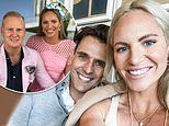 Emily Seebohm debuts her new boyfriend after split from radio host Luttsy