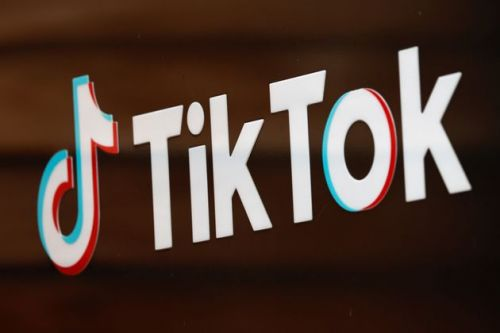 TikTok Outlaws Anti-Semitic Conspiracy Theories In Crack Down On 'Hurtful Stereotypes'