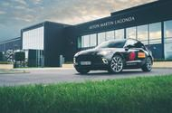 Opinion: What new CEO Tobias Moers will bring to Aston Martin