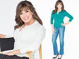 Marie Osmond EXCLUSIVE: The Talk star shares her diet tips for staying 120lbs at age 60:
