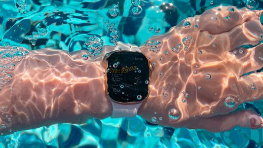 Is your Apple Watch waterproof? Everything you need to know