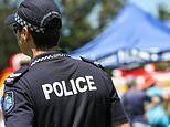Fears of a coronavirus outbreak in Queensland as 11 police officers are forced into isolation