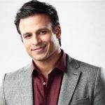 Vivek Oberoi to cast newcomers in next horror production