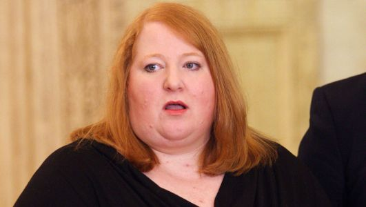 Stormont Executive mixed messages 'unhelpful,' says Naomi Long as Sinn Fein says coronavirus testing should be ramped up