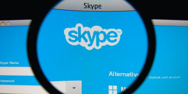 How to record Skype calls and save them onto your Mac or PC