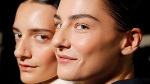 Dior has launched a concealer to wear with your favourite Dior Forever foundation