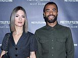 Ex-England ace Ashley Cole 'is attacked and tied to a chair by masked gang'