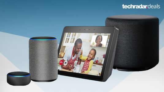 The best cheap Amazon Echo prices, deals and sales for Alexa in July 2020