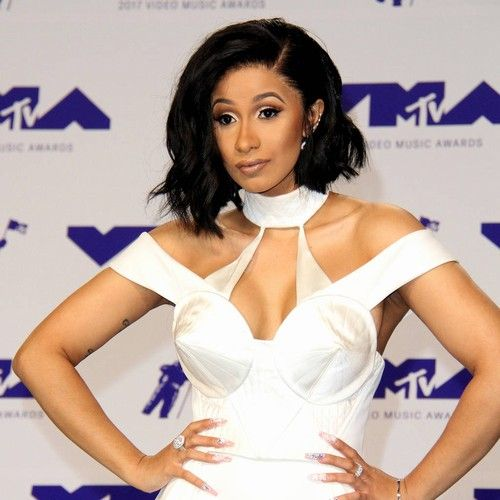Cardi B voices support for Minnesota looters following George Floyd death outcry