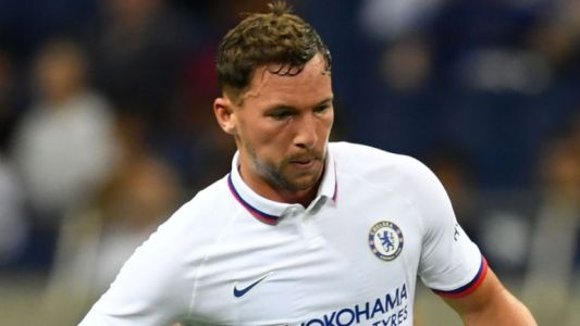 Chelsea paying over £30m a year to unwanted players