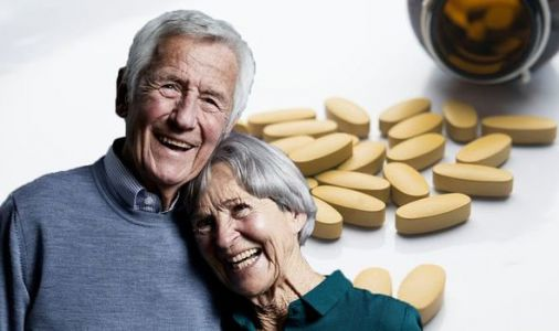 Best supplements for the brain: Four supplements proven to protect your brain