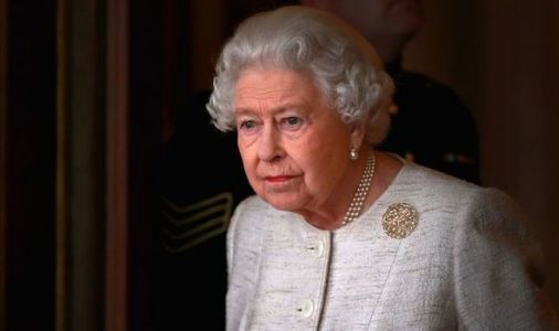 Queen Elizabeth II reveal: How Her Majesty shows she's still in charge despite COVID-19