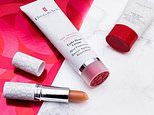 Protect your pout this summer the Elizabeth Arden lip balm stick with SPF15 is now on sale on Amazon