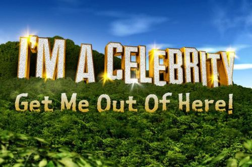 I'm A Celeb's ruined castle faces emergency building work amid safety concerns