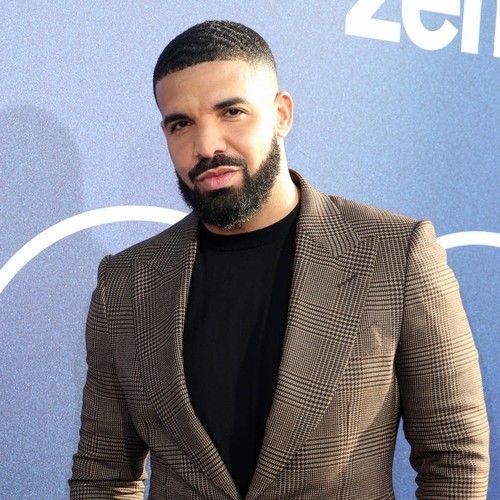 Drake shows off 'overwhelmingly high luxury' Toronto mansion in magazine shoot