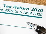 Tax advisers face scrutiny by State regulator