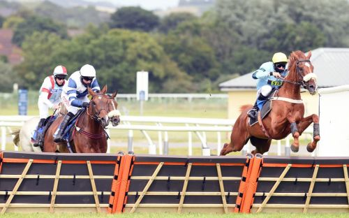 Marlborough racing tips and best bets for Wednesday, August 5