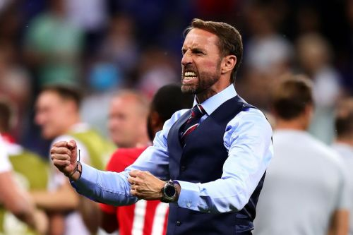 England v Panama kick-off time, TV channel, team news and odds in World Cup Group G