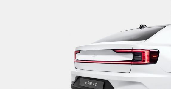 Polestar cars: turning electric dreams into reality