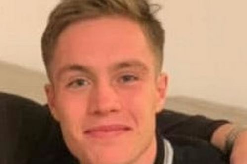 Tragedy as body of Billy McNeill's grandson found in Amsterdam canal