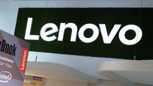 US Blocks Imports From Chinese Laptop Maker Tied to Lenovo, Google