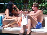 Love Island SPOILER: Dr Alex 'takes a step back' from Alexandra to get close to newbie Laura