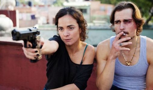 Queen of the South season 4 streaming: How to watch Queen of the South online