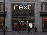 Fashion chain New Look wins extension to crucial loan