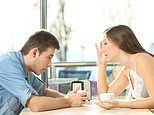 Four in ten separating couples will be able to divorce faster thanks to new law
