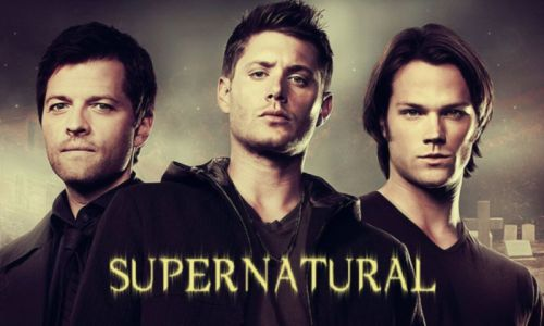 Supernatural finale to have major change from original ending