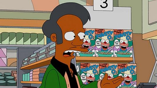 The Simpsons: Apu Voice Actor Hank Azaria Won't Play Character In Future Episodes