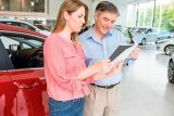Haggling tips: how to negotiate the price of a new car
