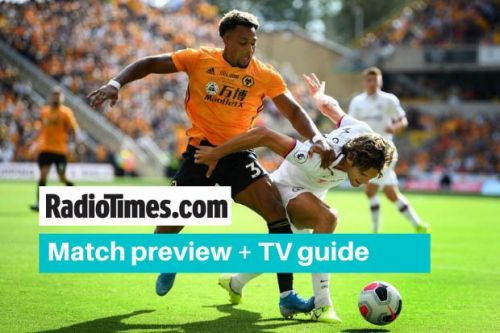 What channel is Chelsea v Wolves on? Kick off time, live stream and latest team news