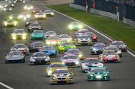 DTM 2021 season preview: German touring cars relaunched as GT3 series