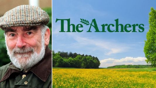The Archers Catch-Up: Joe Grundy is dead - reconciliations, a funeral, what will happen next?