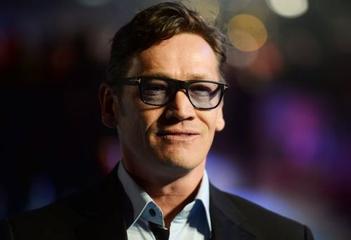 Sid Owen Left In Need Of Emergency Reconstructive Surgery After Golf Ball Shatters Jaw And Breaks Teeth