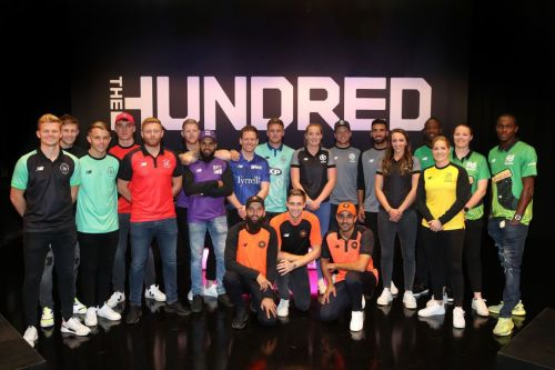 The three best signings from each Hundred team, including Sunil Narine, Glenn Maxwell and Andre Russell