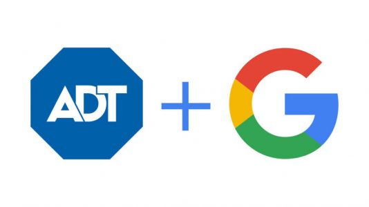 Google invests $450 million in ADT, gets exclusive hardware deal