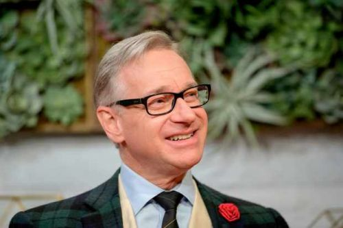 Paul Feig would like to see a Ghostbusters shared universe